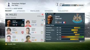 FIFA14_X360_CareerModeScoutReport_Obertan_3rdUpdate_View1