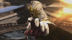 WiiU_Bayonetta2_scrn12_E3