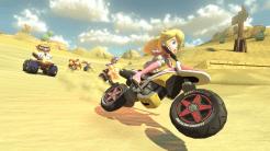 WiiU_MarioKart8_scrn06_E3