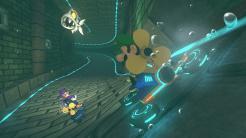 WiiU_MarioKart8_scrn07_E3