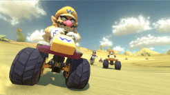 WiiU_MarioKart8_scrn16_E3