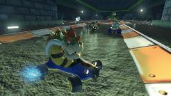 WiiU_MarioKart8_scrn17_E3