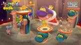 WiiU_SuperMario_scrn05_E3