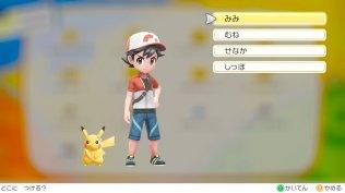 Con Pikachu nada puede ir mal... ¿o sí?