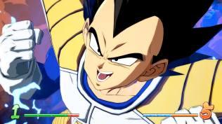 La demo de Dragon Ball FighterZ llegará en Agosto a tu Switch