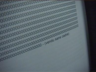 pixels66