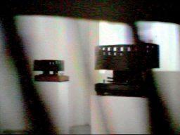 zoetropes2