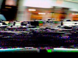 zoetrope-glitches-2