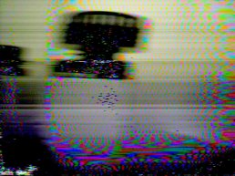 zoetrope-glitches-1