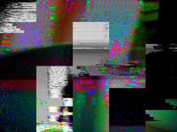 zoetrope-glitches-3
