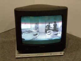 tv_screen