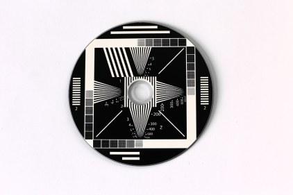 dvd-design