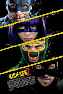 kick ass 2 argentina cines