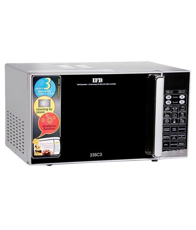 Microwave Oven Online Bruin Blog