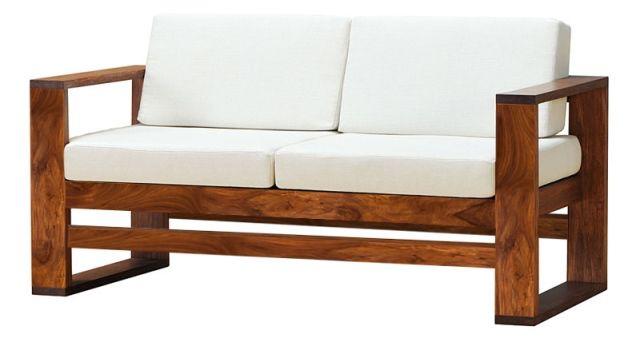 Best Price Two Seater Sofa Neo 2 Seat Sofa Hivemodern TheSofa