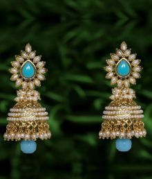 Chahat aashiqui earrings
