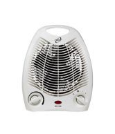 Orpat OEH-1250 Room Heater
