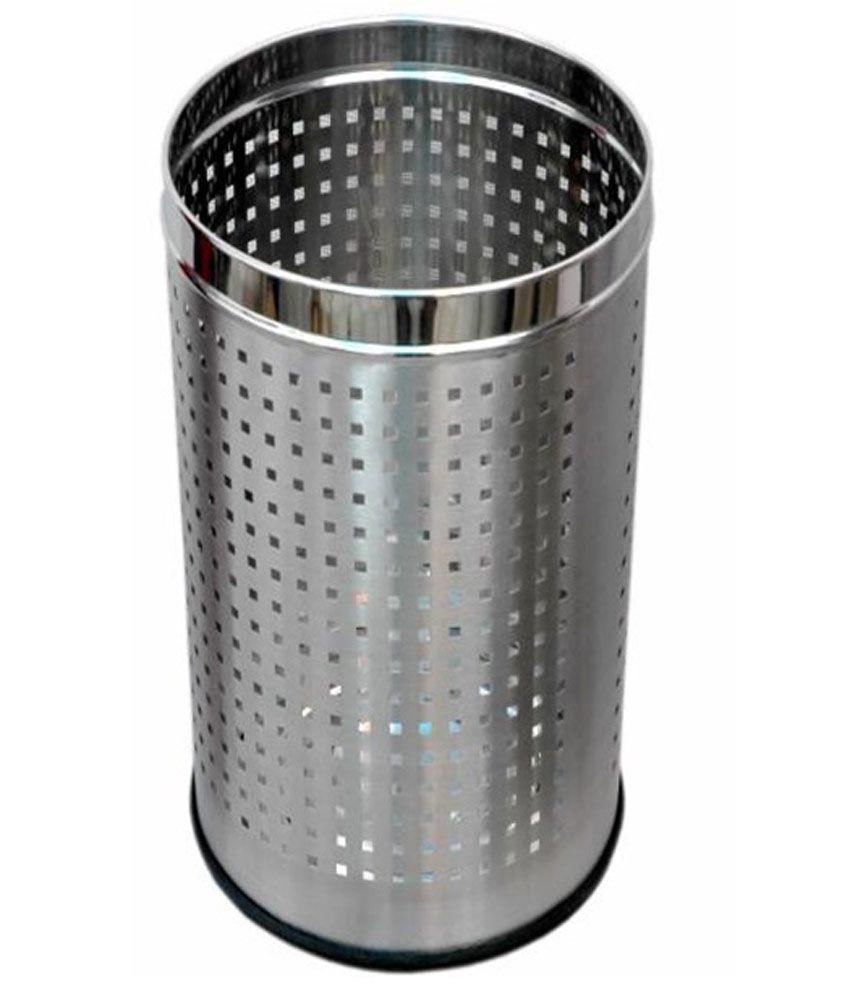Image Result For Dustbin Steel