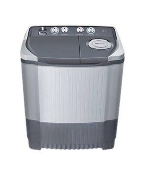 LG P7555P3F (RG) Semi Automatic 65 Kg Washing Machine