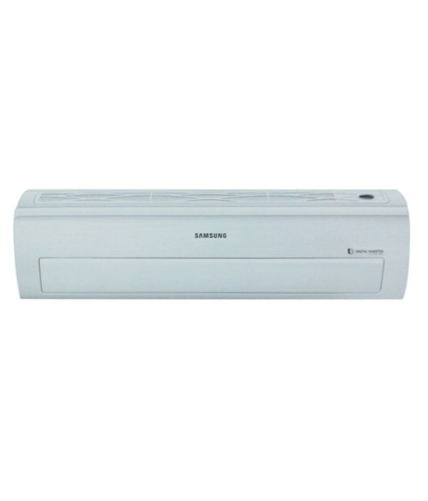 Image Result For Hitachi India Ac