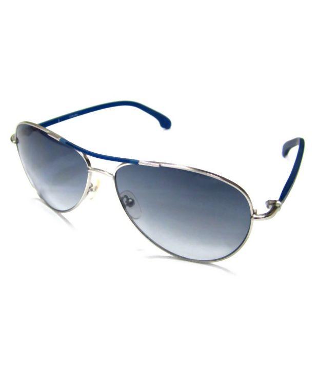 f9a9de2c069 Calvin Glasses Blue Klein