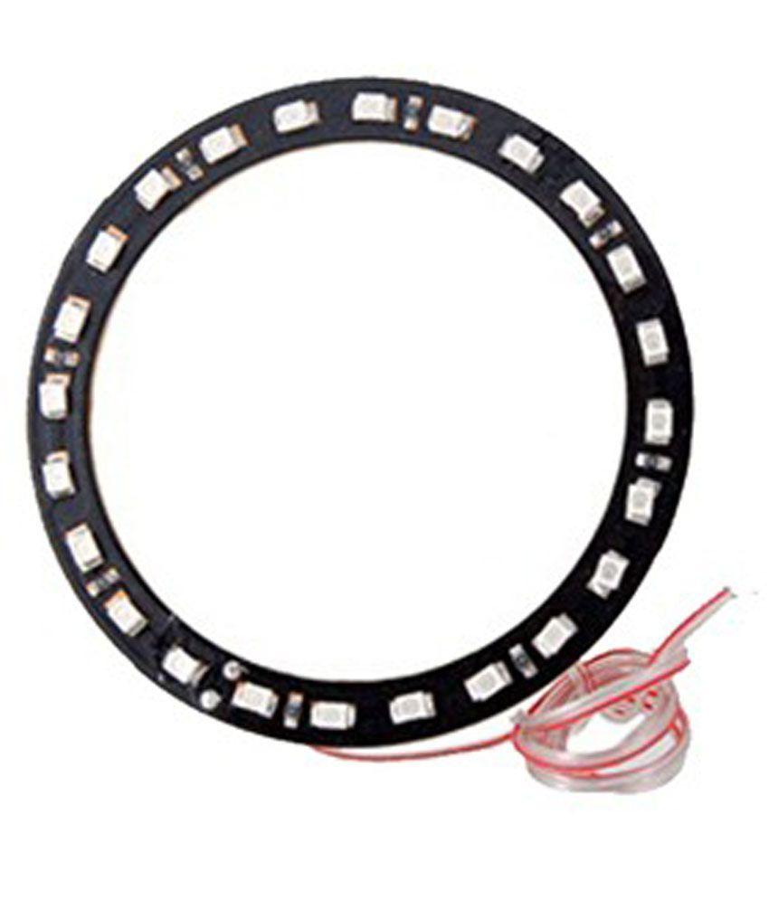 Ktm 690 Enduro Wiring Diagram