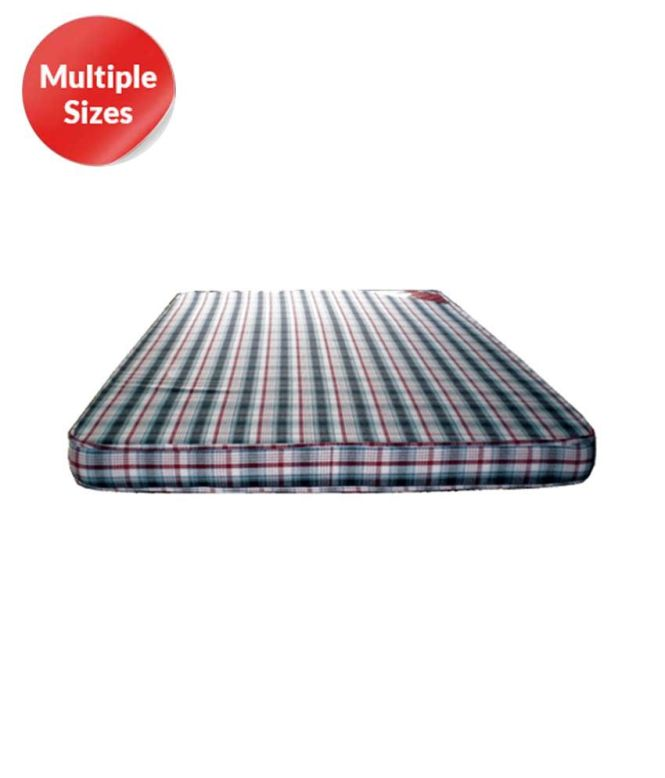 Kurlon Fombed Foam Mattress