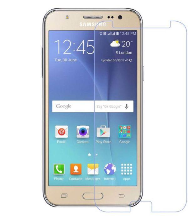 Samsung Galaxy Core 2 Фото