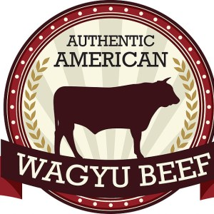 Authentic American Wagyu