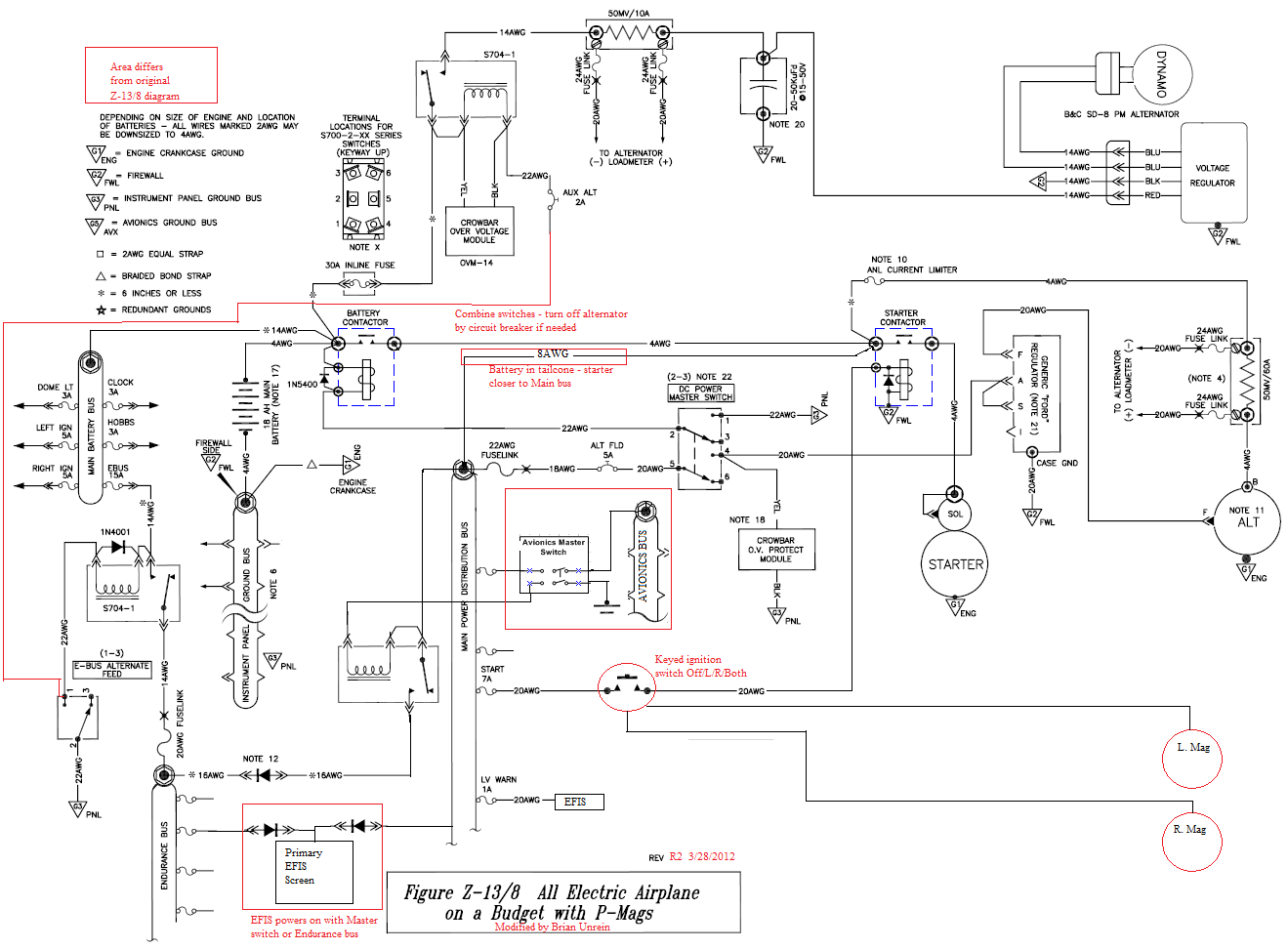Z13 8R2 N42BU?resize=665%2C490 aircraft wiring diagram manual definition tamahuproject org definition of wiring diagram at n-0.co