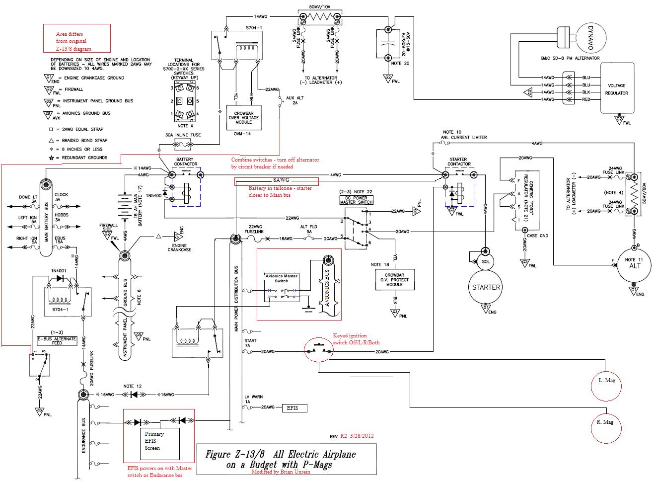 Z13 8R2 N42BU?resize=665%2C490 aircraft wiring diagram manual definition tamahuproject org aircraft wiring diagram manual at crackthecode.co
