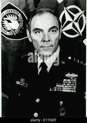 Supreme Allied Commander U.S. Army Gen. Dwight D ...