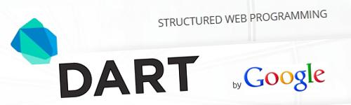 Aprende a programar DART, el nuevo lenguaje de programación de Google