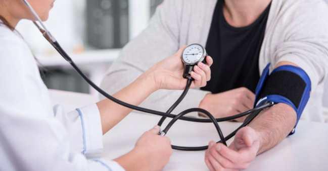 Health Tests