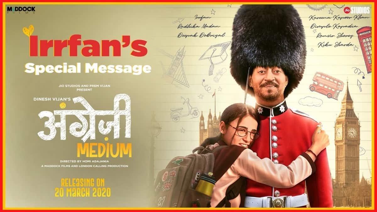 Irrfan-Khan