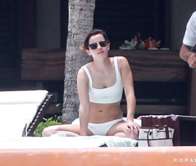 Emma-Watson-Sexy