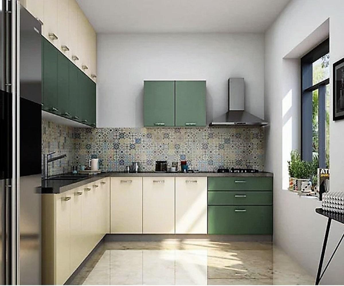 Modular Kitchen Kitchen Designs Photo Gallery   Novocom.top
