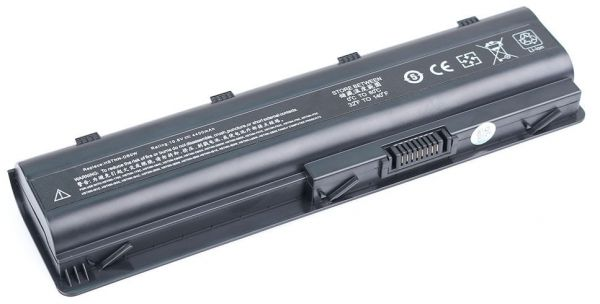 Laptop-Battery