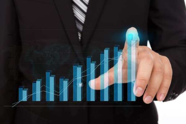 List Of Most Profitable Small Businesses