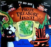 treasurehuntcovertnail