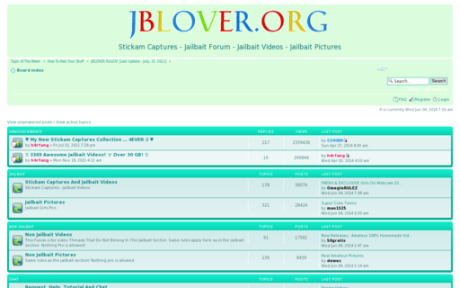 How to access jblover.org from any country | Unblock ...