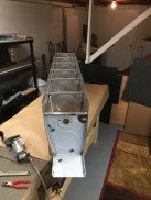 Assembled Tank