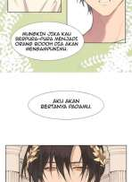 Spoiler Manhwa Don't Concern Yourself With That Book 2