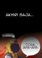 Spoiler Manhua Life In The End Times From Scratch 3