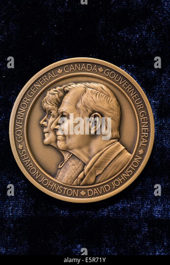Governor General Stock Photos & Governor General Stock ...