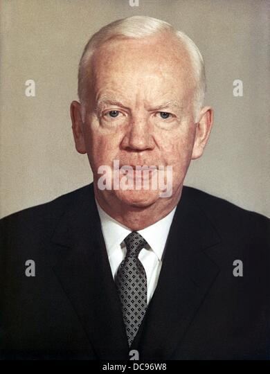 Heinrich Lubke Stock Photos & Heinrich Lubke Stock Images ...