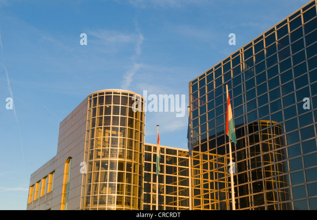 Chambre Stock Photos Amp Chambre Stock Images Alamy