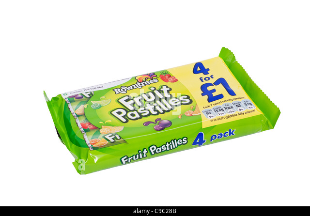 Rowntrees Stock Photos Amp Rowntrees Stock Images Alamy