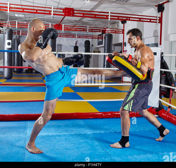 Shin Pad Stock Photos & Shin Pad Stock Images - Alamy
