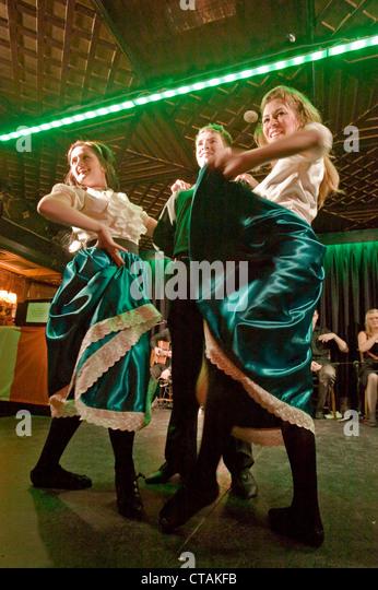 Irish Dancing Stock Photos & Irish Dancing Stock Images ...